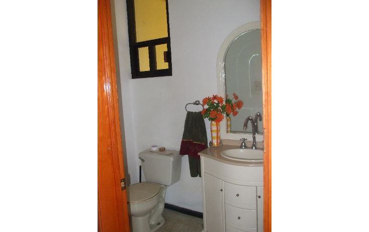Foto de casa en venta en  , santa maria ixtulco, tlaxcala, tlaxcala, 1859802 No. 22