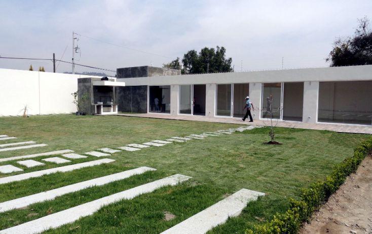 Foto de terreno habitacional en venta en, santa maria ixtulco, tlaxcala, tlaxcala, 1992744 no 01