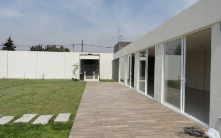 Foto de terreno habitacional en venta en, santa maria ixtulco, tlaxcala, tlaxcala, 1992744 no 02