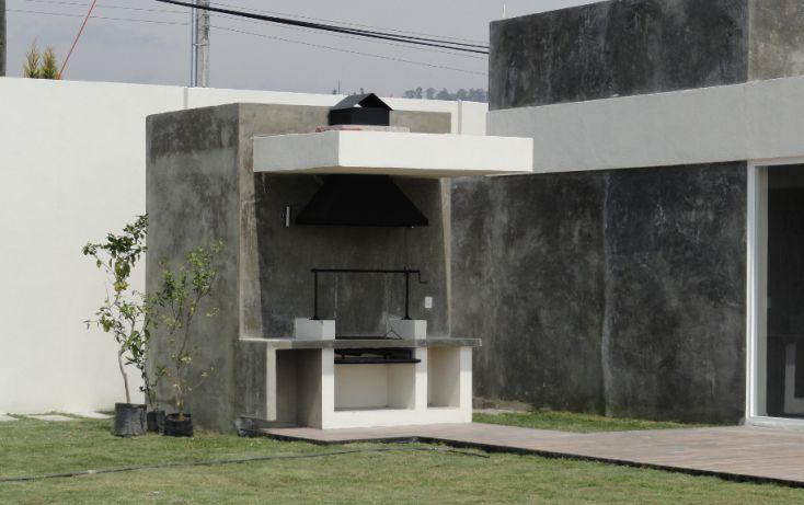 Foto de terreno habitacional en venta en, santa maria ixtulco, tlaxcala, tlaxcala, 1992744 no 03