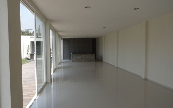 Foto de terreno habitacional en venta en, santa maria ixtulco, tlaxcala, tlaxcala, 1992744 no 04