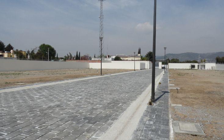 Foto de terreno habitacional en venta en, santa maria ixtulco, tlaxcala, tlaxcala, 1992744 no 10