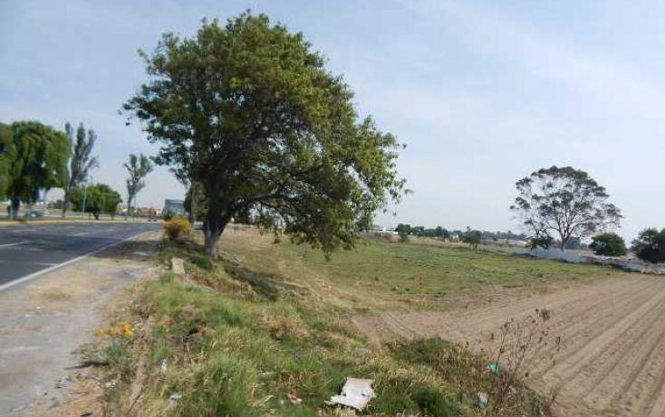 Foto de terreno comercial en venta en, santa maría jajalpa, tenango del valle, estado de méxico, 1775170 no 03