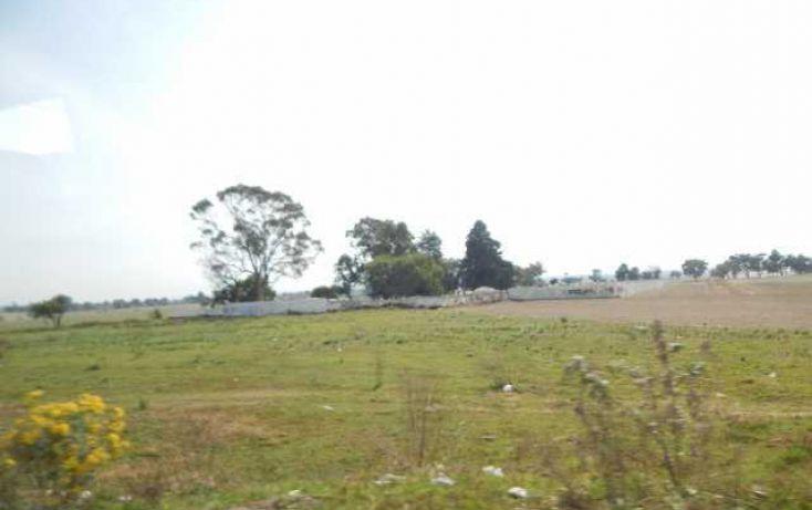 Foto de terreno comercial en venta en, santa maría jajalpa, tenango del valle, estado de méxico, 1775170 no 05