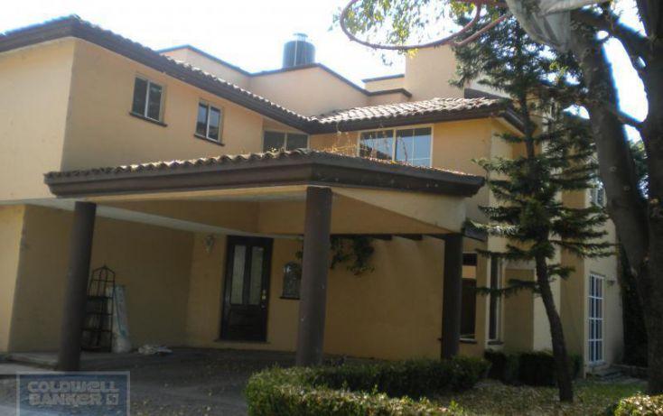 Foto de casa en venta en, santa maría la calera, puebla, puebla, 1965817 no 02