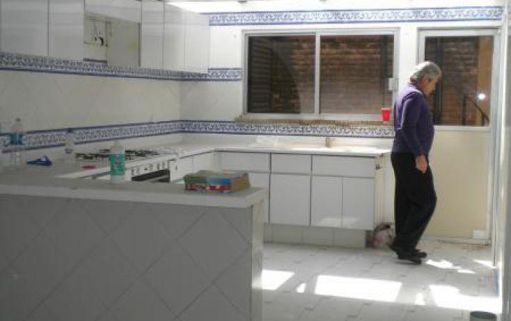 Foto de casa en venta en, santa maría la calera, puebla, puebla, 1965817 no 04