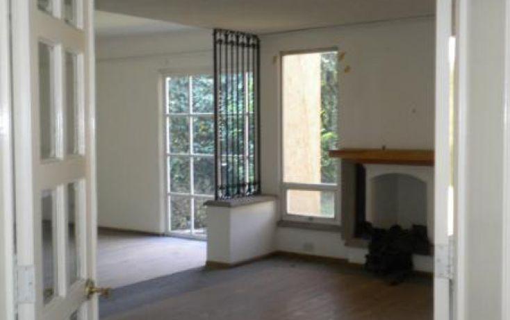 Foto de casa en venta en, santa maría la calera, puebla, puebla, 1965817 no 05