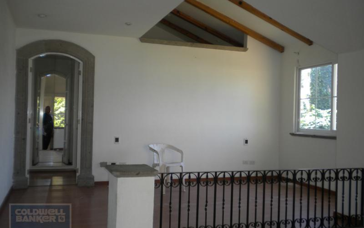 Foto de casa en venta en  , santa mar?a la calera, puebla, puebla, 1965817 No. 07