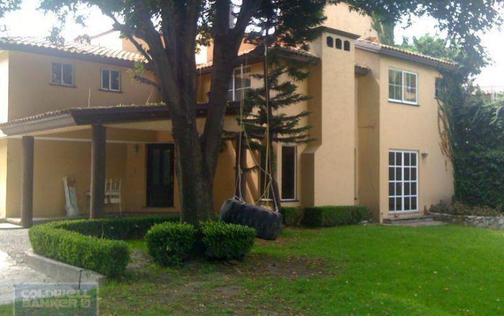 Foto de casa en venta en, santa maría la calera, puebla, puebla, 1965817 no 09