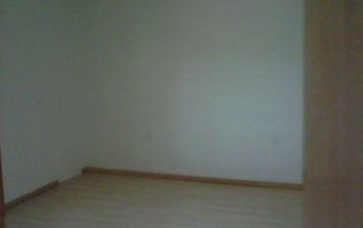 Foto de oficina en renta en, santa maria la ribera, cuauhtémoc, df, 1136389 no 02