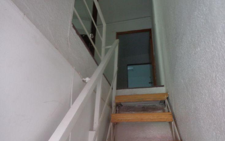 Foto de oficina en renta en, santa maria la ribera, cuauhtémoc, df, 1136389 no 04