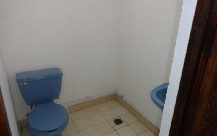 Foto de oficina en renta en, santa maria la ribera, cuauhtémoc, df, 1136389 no 05