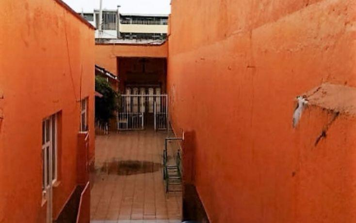 Foto de casa en venta en, santa maria la ribera, cuauhtémoc, df, 1291753 no 04