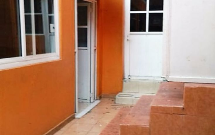 Foto de casa en venta en, santa maria la ribera, cuauhtémoc, df, 1291753 no 06