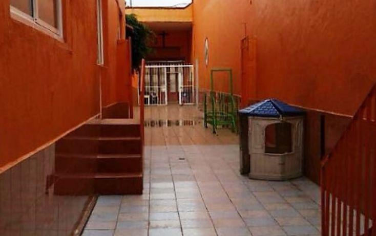 Foto de casa en venta en, santa maria la ribera, cuauhtémoc, df, 1291753 no 07