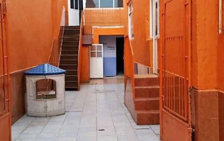 Foto de casa en venta en, santa maria la ribera, cuauhtémoc, df, 1291753 no 08