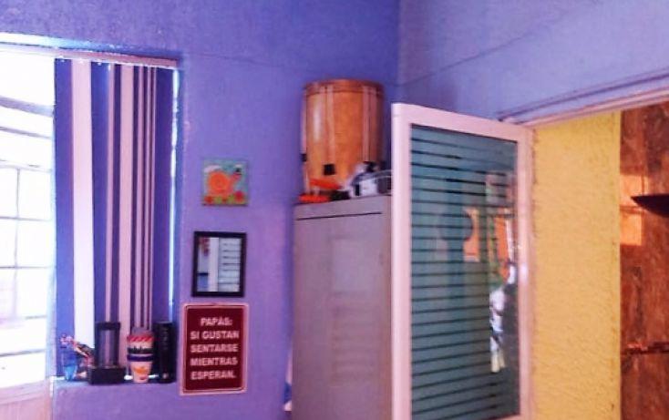 Foto de casa en venta en, santa maria la ribera, cuauhtémoc, df, 1291753 no 09