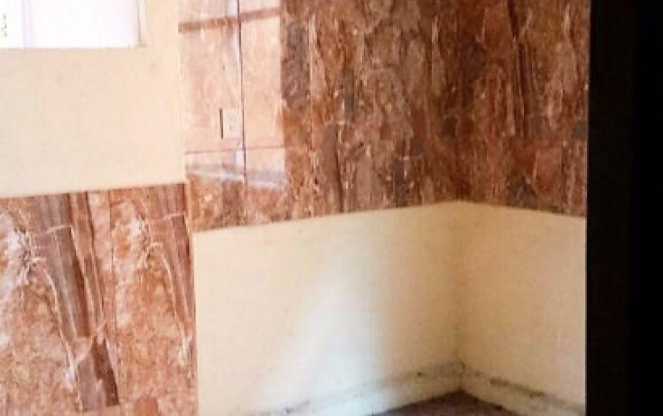 Foto de casa en venta en, santa maria la ribera, cuauhtémoc, df, 1291753 no 11