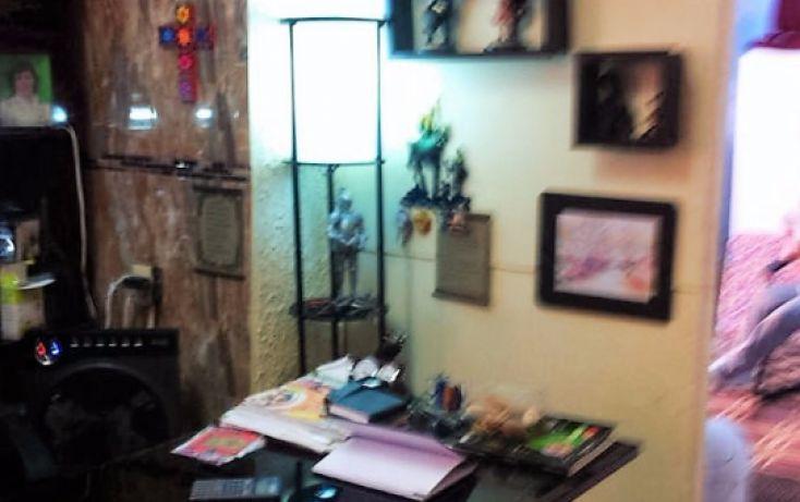 Foto de casa en venta en, santa maria la ribera, cuauhtémoc, df, 1291753 no 12