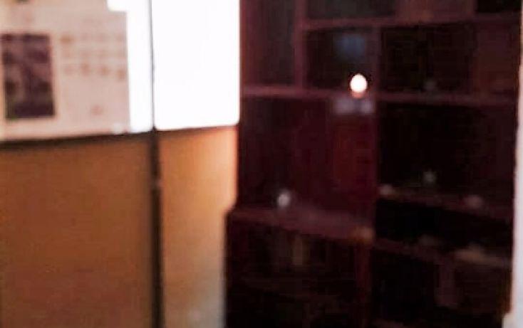 Foto de casa en venta en, santa maria la ribera, cuauhtémoc, df, 1291753 no 13