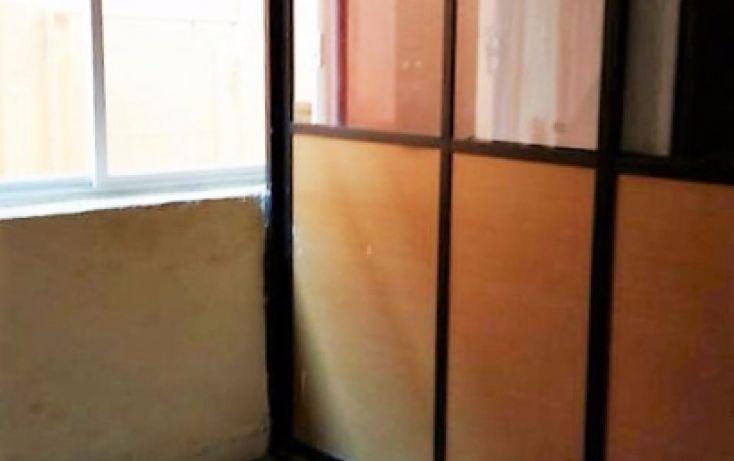 Foto de casa en venta en, santa maria la ribera, cuauhtémoc, df, 1291753 no 14