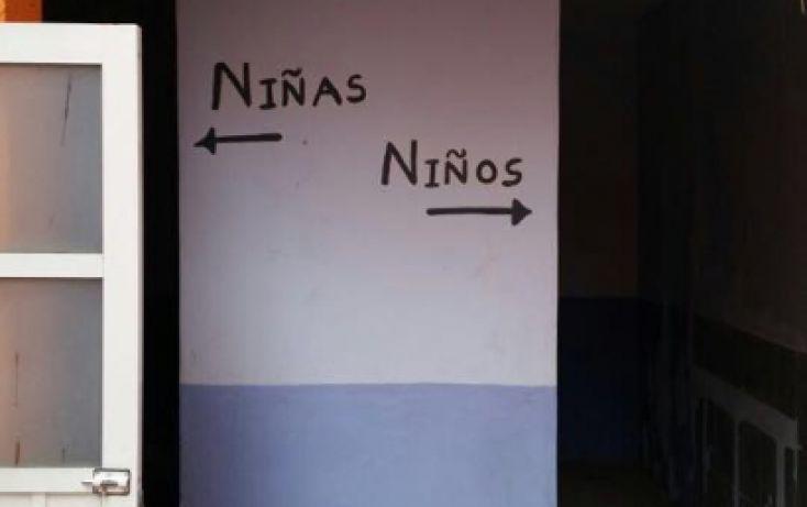 Foto de casa en venta en, santa maria la ribera, cuauhtémoc, df, 1291753 no 15