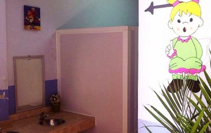 Foto de casa en venta en, santa maria la ribera, cuauhtémoc, df, 1291753 no 16