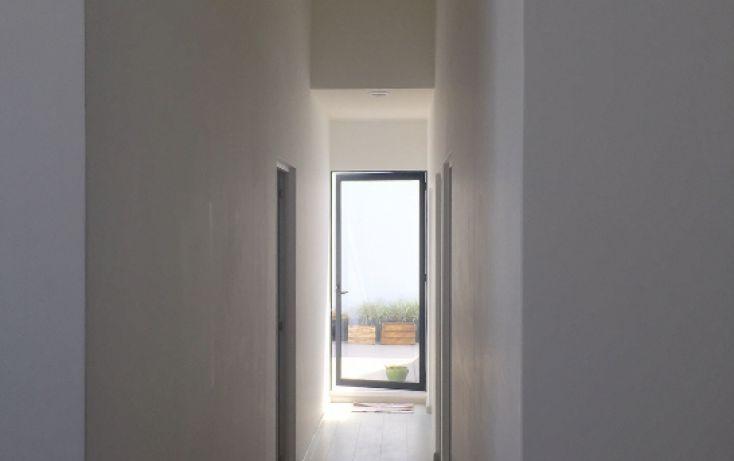 Foto de departamento en renta en, santa maria la ribera, cuauhtémoc, df, 1743075 no 08