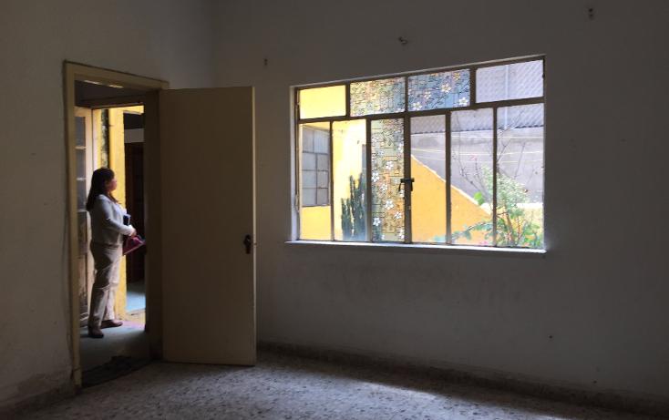 Foto de casa en venta en  , santa maria la ribera, cuauht?moc, distrito federal, 1488429 No. 06