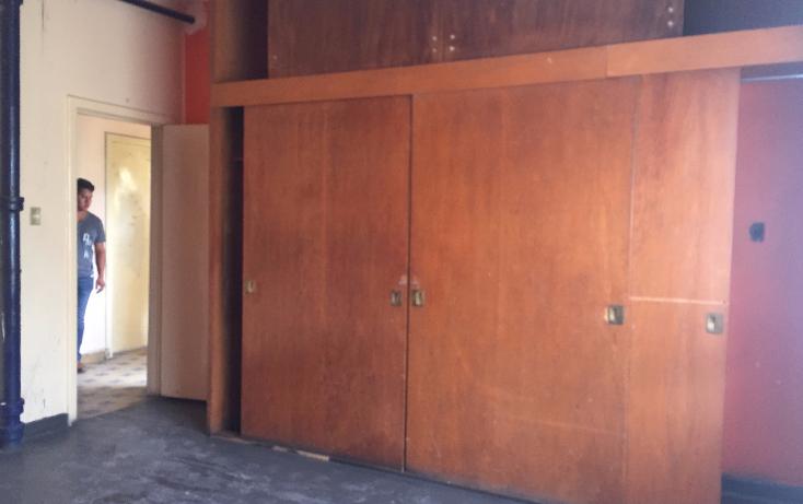 Foto de casa en venta en  , santa maria la ribera, cuauht?moc, distrito federal, 1488429 No. 10