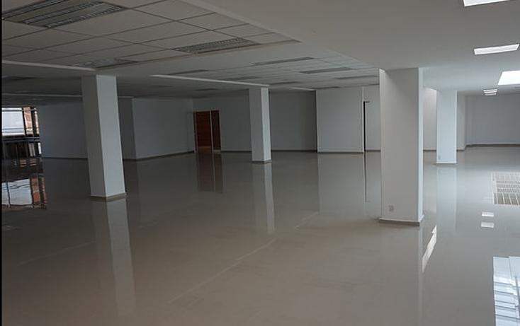 Foto de oficina en renta en  , santa maria la ribera, cuauht?moc, distrito federal, 1640942 No. 01