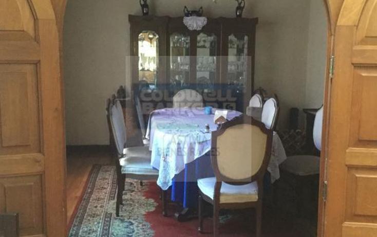 Foto de casa en venta en  , santa maria la ribera, cuauht?moc, distrito federal, 1850746 No. 05