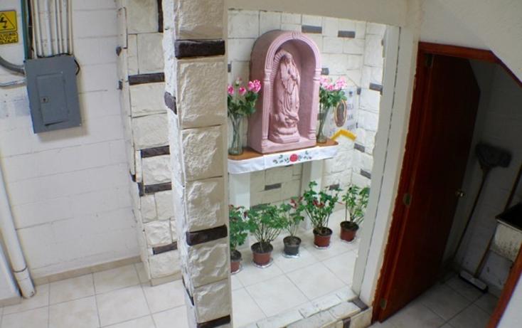 Foto de local en renta en  , santa maria la ribera, cuauht?moc, distrito federal, 1942561 No. 09