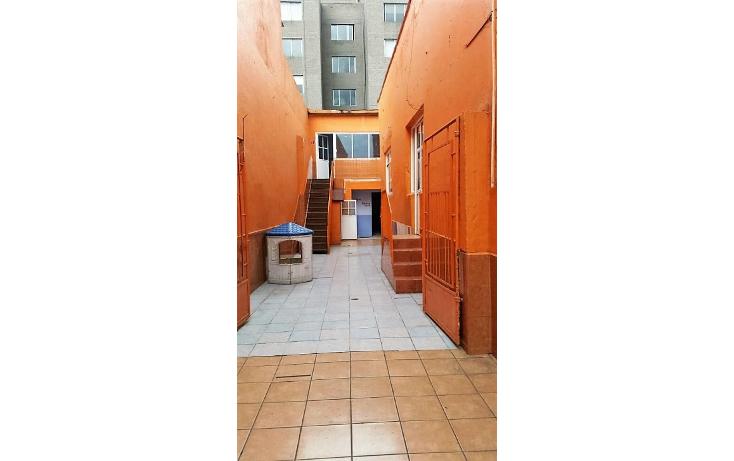 Foto de edificio en venta en  , santa maria la ribera, cuauht?moc, distrito federal, 1976932 No. 03