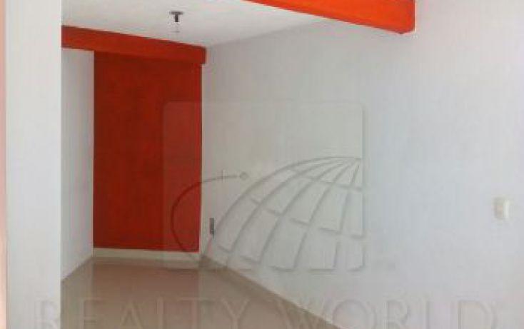 Foto de oficina en renta en, santa maría magdalena ocotitlán, metepec, estado de méxico, 2034198 no 01