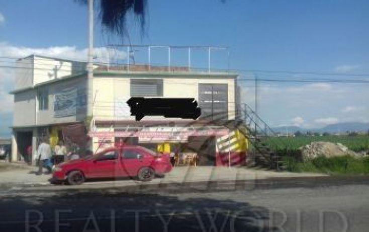 Foto de oficina en renta en, santa maría magdalena ocotitlán, metepec, estado de méxico, 2034198 no 07