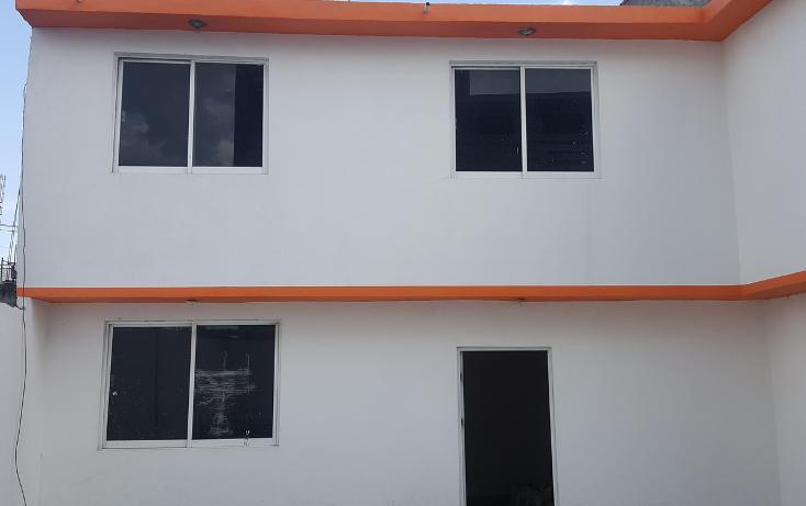 Foto de casa en venta en  , magdalena, metepec, méxico, 3421987 No. 02