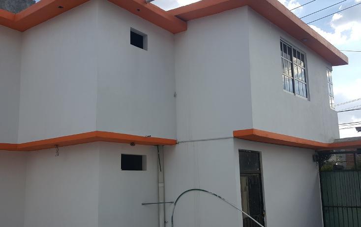 Foto de casa en venta en  , magdalena, metepec, méxico, 3421987 No. 03