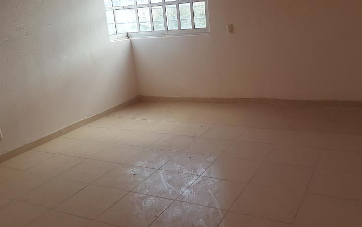 Foto de casa en venta en  , magdalena, metepec, méxico, 3421987 No. 04