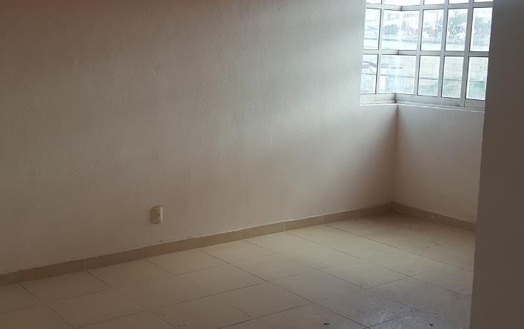Foto de casa en venta en  , magdalena, metepec, méxico, 3421987 No. 05