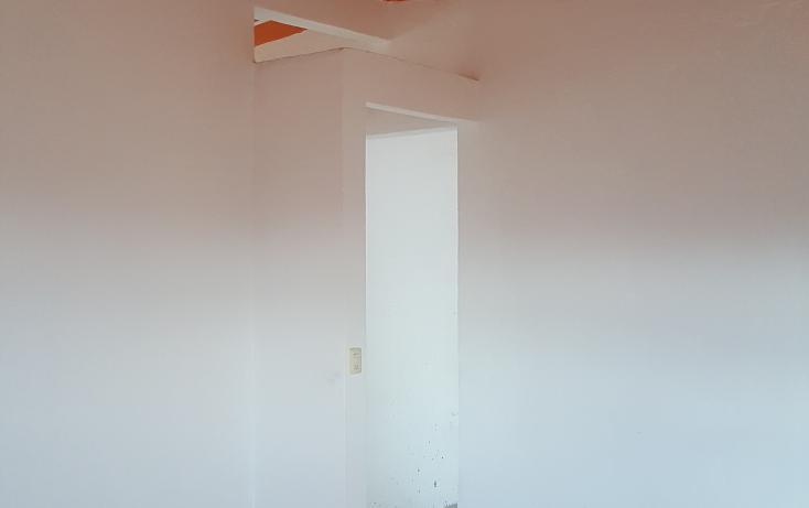 Foto de casa en venta en  , magdalena, metepec, méxico, 3421987 No. 07