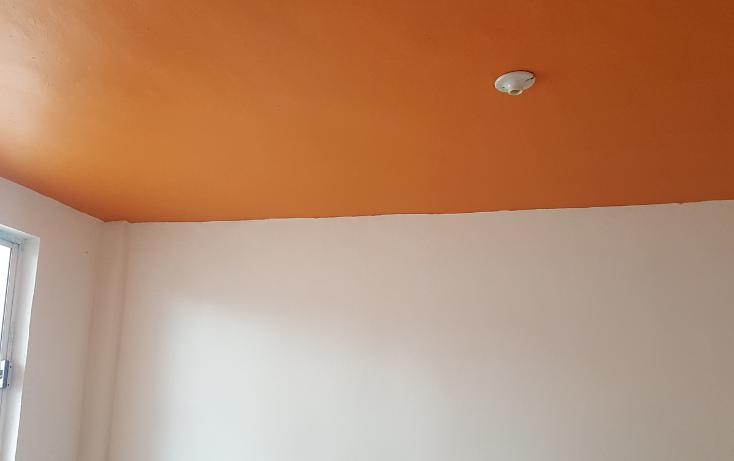 Foto de casa en venta en  , magdalena, metepec, méxico, 3421987 No. 08