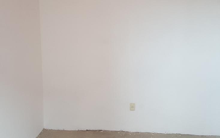Foto de casa en venta en  , magdalena, metepec, méxico, 3421987 No. 09