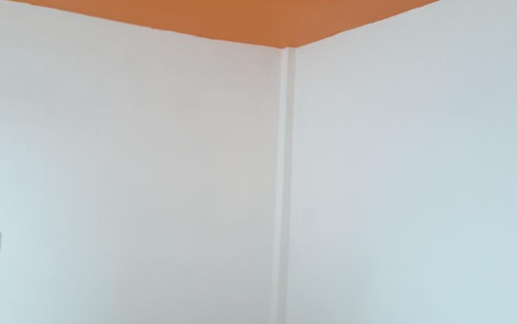 Foto de casa en venta en  , magdalena, metepec, méxico, 3421987 No. 10