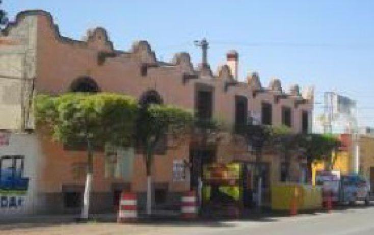 Foto de edificio en venta en, santa maría maquixco, teotihuacán, estado de méxico, 1176059 no 02