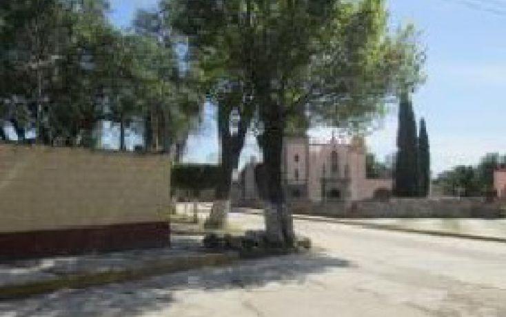Foto de edificio en venta en, santa maría maquixco, teotihuacán, estado de méxico, 1176059 no 05