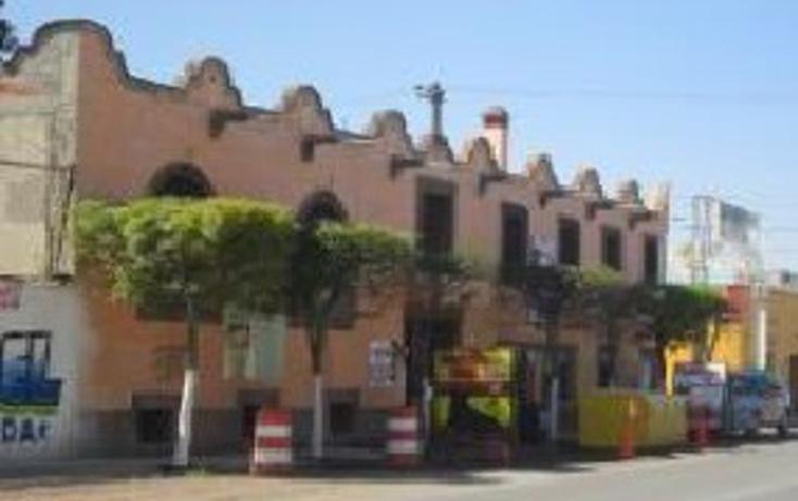 Foto de edificio en venta en  , santa maría maquixco, teotihuacán, méxico, 1176059 No. 02