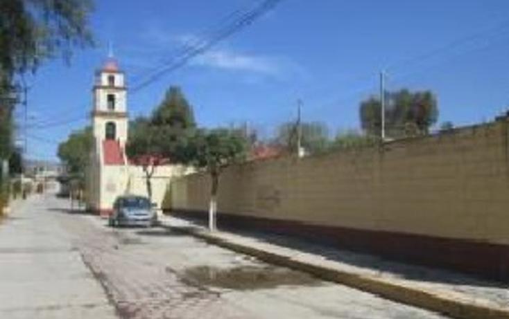 Foto de edificio en venta en  , santa maría maquixco, teotihuacán, méxico, 1176059 No. 03