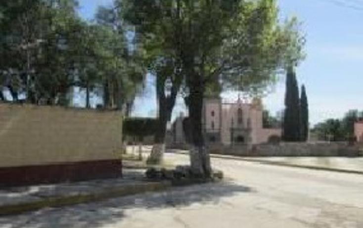 Foto de edificio en venta en  , santa maría maquixco, teotihuacán, méxico, 1176059 No. 05