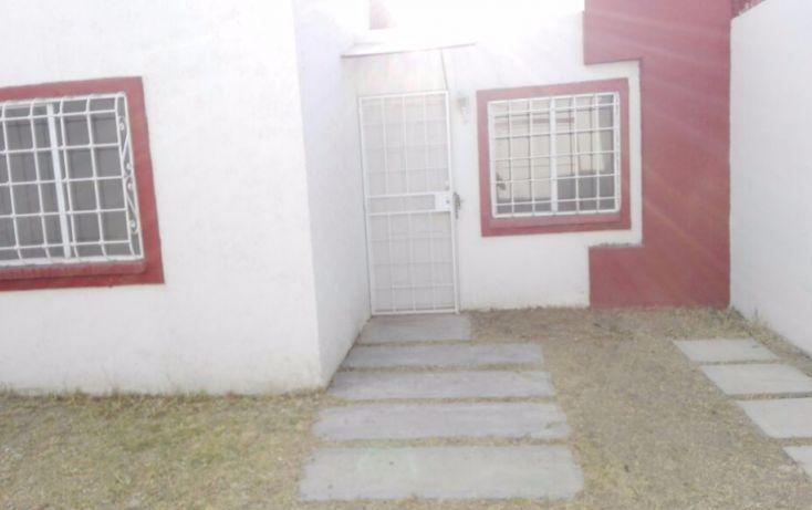Foto de casa en venta en, santa maría matílde, pachuca de soto, hidalgo, 1748868 no 02